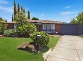 294 Milne Road, Modbury Heights, SA 5092