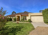 6 Stevenson Court, Mount Eliza, Vic 3930