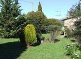131 Cecilia Street, St Helens, Tas 7216