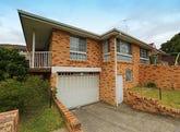 3/37 Myrtle Road, Bankstown, NSW 2200