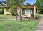 5 Winnall Place, Ashcroft, NSW 2168