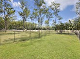 20 Joel Road, Humpty Doo, NT 0836