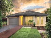 Lot 4 Boronia way, Elliminyt, Vic 3249
