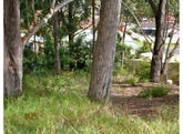16 Capricorn Avenue, Narrawallee, NSW 2539