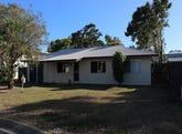 34 Schaefer Street, West Mackay, Qld 4740
