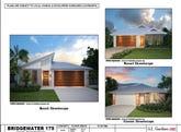 Lot 2 446 Knutsford Ave, Kewdale, WA 6105
