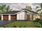 lot 26 Soward court, Morayfield, Qld 4506
