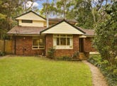 68 Castle Howard Road, Beecroft, NSW 2119