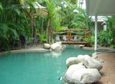 Unit 305 Port Douglas Coral Apartments, Port Douglas, Qld 4877