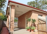 12A PRINCES STREET, Guildford West, NSW 2161
