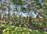 Apartment 12, Petrie Mansions, 4 Serenity Close, Noosa Heads, Qld 4567