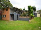 39 Coorabin Crescent, Toormina, NSW 2452