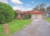 29 Flanagan Court, Worrigee, NSW 2540