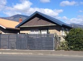 2/56 New Town Road, New Town, Tas 7008