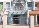 8/2 Albenga Place, Secret Harbour, WA 6173