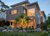 Lot 2 Vantage, The Coolum Residences, Yaroomba, Qld 4573