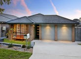 23  Torrent Street, The Ponds, NSW 2769