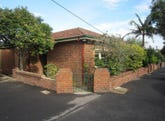 24a Goodwood Street, Richmond, Vic 3121