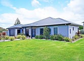7 Perrin Drive, Low Head, Tas 7253