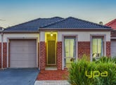 30/156-158 Bethany Road, Hoppers Crossing, Vic 3029