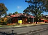 2 Presland Ave, Revesby, NSW 2212