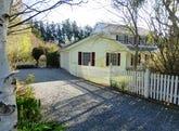 79 Atkinson road, Grindelwald, Tas 7277
