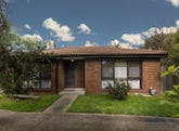 Unit 1/15 James Street, Dandenong, Vic 3175