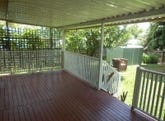 7 Solager Close, Manoora, Qld 4870