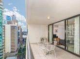 2107/79 Albert Street, Brisbane City, Qld 4000