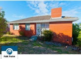 31 Thompson Crescent, Bridgewater, Tas 7030