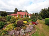 50 Barnes Road, South Spreyton, Tas 7310