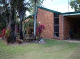 92271 Bruce Highway, Alligator Creek, Qld 4740