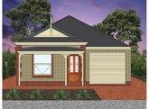 Lot 530 Henwood Court, Gawler East, SA 5118