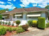 4 Daley Crescent, North Nowra, NSW 2541