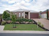 6 Harkin Avenue, Wodonga, Vic 3690