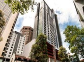 3403/8 Franklin Street, Melbourne, Vic 3000
