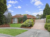 4 Avon Place, Epping, Vic 3076