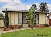 9 Porter Place, Blackett, NSW 2770