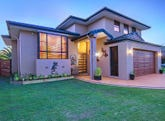 12 Bridie  Drive, Upper Coomera, Qld 4209