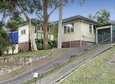 2 Bean Street, Gateshead, NSW 2290