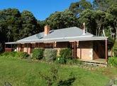 1139 Oonah Road, Tewkesbury, Tas 7321