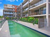 306/5 Sharp Street, Belmont, NSW 2280