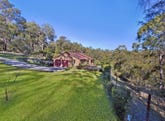 359 Cedar Ridge Road, Kurrajong, NSW 2758
