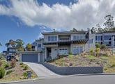 13 Hakea Drive, Tolmans Hill, Tas 7007