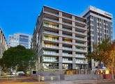402/70 Queens Road, Melbourne, Vic 3004