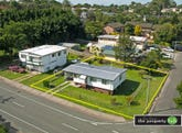 4 Alamein Street, Beenleigh, Qld 4207