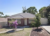 43 Penneys Hill Road, Hackham, SA 5163