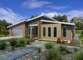 47 Bella Vista Place, Hamilton, Vic 3300
