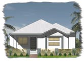 Lot 203 The Grange, Shaw, Qld 4818