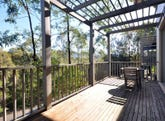 Villa 764 Cypress Lakes Resort, Pokolbin, NSW 2320